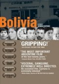 guiapelicula_bolivia.jpg